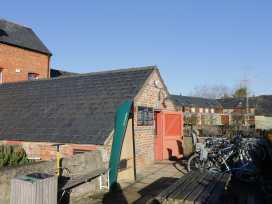 Bridge House - Cotswolds - 956957 - thumbnail photo 30