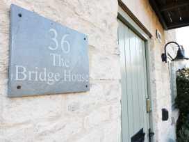 Bridge House - Cotswolds - 956957 - thumbnail photo 18