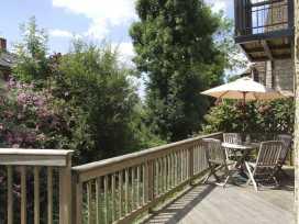 Bridge House - Cotswolds - 956957 - thumbnail photo 22