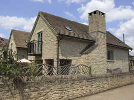 Bridge House - Cotswolds - 956957 - thumbnail photo 23