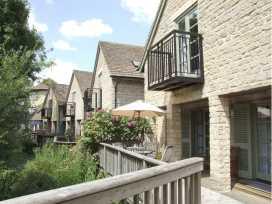 Bridge House - Cotswolds - 956957 - thumbnail photo 2
