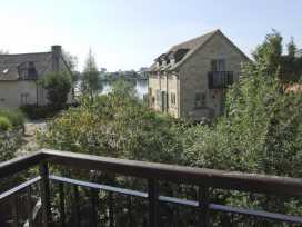 Bridge House - Cotswolds - 956957 - thumbnail photo 21