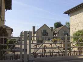 Bridge House - Cotswolds - 956957 - thumbnail photo 25