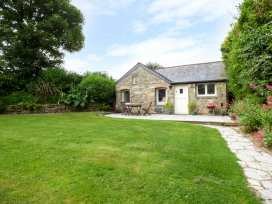 The Cottage - Cornwall - 956968 - thumbnail photo 9