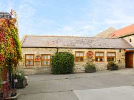 South Cottage - Yorkshire Dales - 957024 - thumbnail photo 1