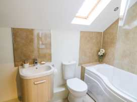 South Cottage - Yorkshire Dales - 957024 - thumbnail photo 15