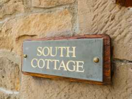 South Cottage - Yorkshire Dales - 957024 - thumbnail photo 2