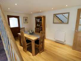 South Cottage - Yorkshire Dales - 957024 - thumbnail photo 7
