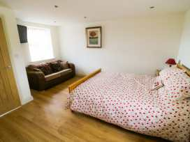 South Cottage - Yorkshire Dales - 957024 - thumbnail photo 18