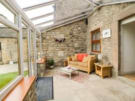 South Cottage - Yorkshire Dales - 957024 - thumbnail photo 6