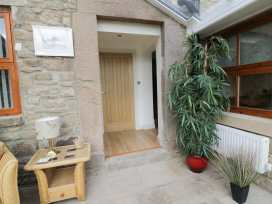 South Cottage - Yorkshire Dales - 957024 - thumbnail photo 8