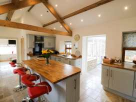 South Cottage - Yorkshire Dales - 957024 - thumbnail photo 11