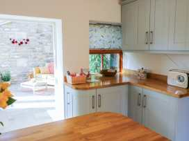 South Cottage - Yorkshire Dales - 957024 - thumbnail photo 13
