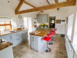 South Cottage - Yorkshire Dales - 957024 - thumbnail photo 5