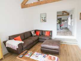 South Cottage - Yorkshire Dales - 957024 - thumbnail photo 3