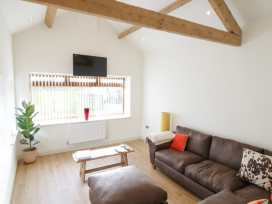 South Cottage - Yorkshire Dales - 957024 - thumbnail photo 4