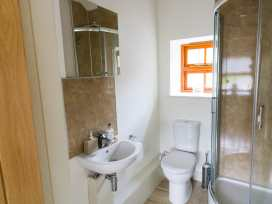 South Cottage - Yorkshire Dales - 957024 - thumbnail photo 19