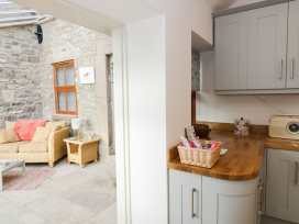 South Cottage - Yorkshire Dales - 957024 - thumbnail photo 14