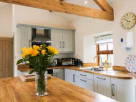 South Cottage - Yorkshire Dales - 957024 - thumbnail photo 12