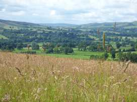 South Cottage - Yorkshire Dales - 957024 - thumbnail photo 20