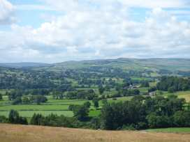 South Cottage - Yorkshire Dales - 957024 - thumbnail photo 21