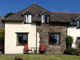 Cedar Cottage - Devon - 957031 - thumbnail photo 1