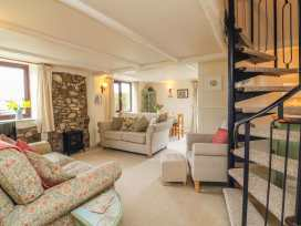 Cedar Cottage - Devon - 957031 - thumbnail photo 3