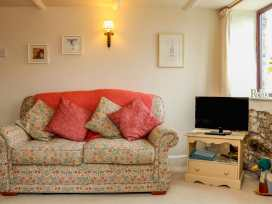 Cedar Cottage - Devon - 957031 - thumbnail photo 4