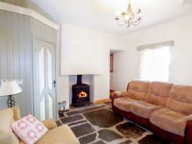 Mick's Cottage - County Donegal - 957056 - thumbnail photo 4