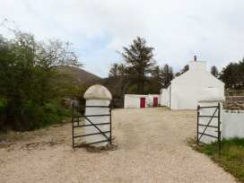 Sarah's Cottage - County Donegal - 957057 - thumbnail photo 7