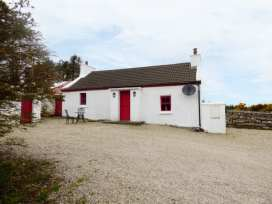 Sarah's Cottage - County Donegal - 957057 - thumbnail photo 1