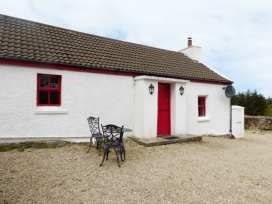 Sarah's Cottage - County Donegal - 957057 - thumbnail photo 2