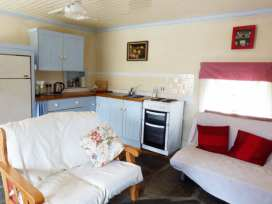Sarah's Cottage - County Donegal - 957057 - thumbnail photo 3