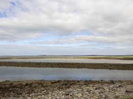 7 Cnoc na Ri - County Sligo - 957079 - thumbnail photo 19