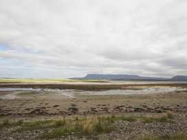 7 Cnoc na Ri - County Sligo - 957079 - thumbnail photo 18
