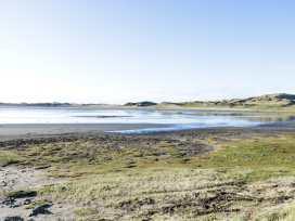 7 Cnoc na Ri - County Sligo - 957079 - thumbnail photo 21