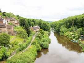13 Severnside - Shropshire - 957082 - thumbnail photo 12