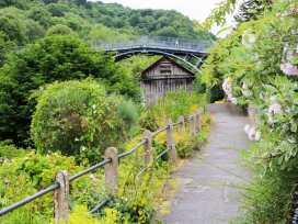 13 Severnside - Shropshire - 957082 - thumbnail photo 14