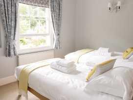 13 Severnside - Shropshire - 957082 - thumbnail photo 7