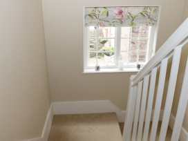 13 Severnside - Shropshire - 957082 - thumbnail photo 10