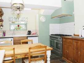 13 Severnside - Shropshire - 957082 - thumbnail photo 6