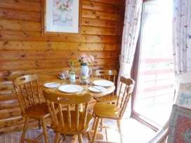 Heron Lodge - Scottish Lowlands - 957115 - thumbnail photo 5
