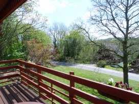Heron Lodge - Scottish Lowlands - 957115 - thumbnail photo 13