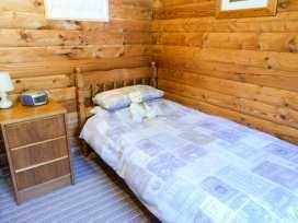 Heron Lodge - Scottish Lowlands - 957115 - thumbnail photo 6