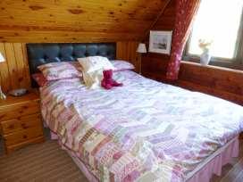 Heron Lodge - Scottish Lowlands - 957115 - thumbnail photo 8