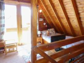 Heron Lodge - Scottish Lowlands - 957115 - thumbnail photo 9