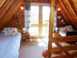 Heron Lodge - Scottish Lowlands - 957115 - thumbnail photo 10