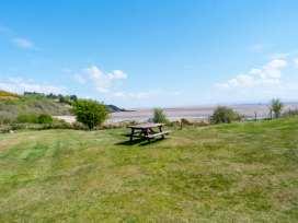 Heron Lodge - Scottish Lowlands - 957115 - thumbnail photo 16