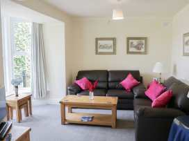 Camellia Cottage - Lake District - 957116 - thumbnail photo 3