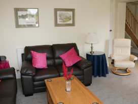 Camellia Cottage - Lake District - 957116 - thumbnail photo 5